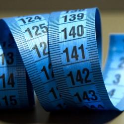 20 Kilo Verme Yöntemiyle Zayıflayın