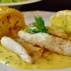 5 Adımda Balığı Daha Yararlı Hale Getirin