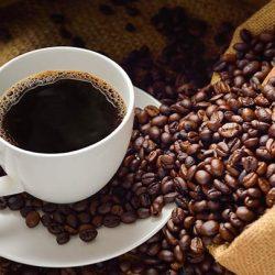 Kahve Zayıflama Konusunda Yardımcı