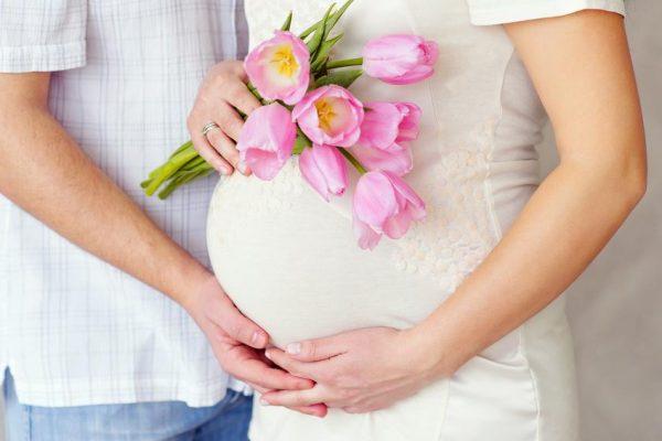 Hamileliğin Yararları Var Mı Demeyin