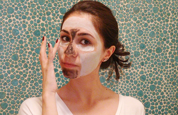 Multi-Masking Nedir ve Cilt İçin Faydaları Nelerdir?
