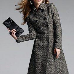 Bayan Kaban Modelleri Şirinevler Escort